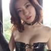 【大澤玲美】Fカップ5 「Mature~楽園の恋」サンプル動画