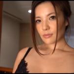 【鈴木ミレイ】-カップ 「Mirei」サンプル動画