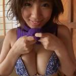 【葉月あや】Hカップ9 「ボクのお嫁さん」サンプル動画