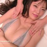 【平塚奈菜】Gカップ3 「reunion」サンプル動画
