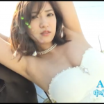 【中牟田あかり】-カップ 「aqua」サンプル動画