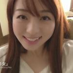 【祥子】-カップ2 「誘う女」サンプル動画