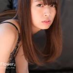 【桃咲まゆ】-カップ 「Flower」サンプル動画