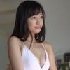 【鈴木えりか】-カップ PPP! PiXiONメンバーの水着姿!