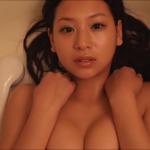 【佐山彩香】Fカップ14 「好きがとまらない」サンプル動画