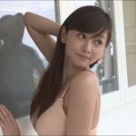 【杉原杏璃】Gカップ20 「アンリの日記」サンプル動画
