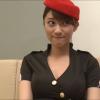 【原幹恵】Gカップ13 「君との約束」サンプル動画