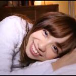 【手塚せいあ】-カップ3 「手塚せいあはリアル彼女。」サンプル動画