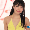 【青葉ひなり】-カップ お祭り系アイドルユニット「FES☆TIVE」メンバーの水着姿!スレンダーくびれBODYがすごい!