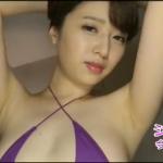 【今野ゆい】Bカップ3 「シロップ」サンプル動画