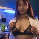 【西田麻衣】Iカップ14 「Mai Time」サンプル動画