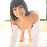 【永井里菜】Fカップ16 「大好きだょ」サンプル動画