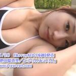 【池田愛恵里】Gカップ9 「とろりんありえん」サンプル動画
