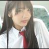 【水沢柚乃】Dカップ4 飴を舐めながら微笑む時点でもう誘ってる!?