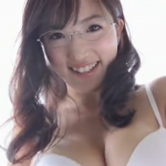 【松嶋えいみ】Fカップ13 「エイミー・ラブミー」サンプル動画