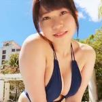 【三原魅珠】Gカップ2 「ミルキー・グラマー」サンプル動画