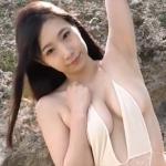 【綾瀬加恋】Eカップ2 「恋愛禁止」サンプル動画