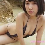 【霜月めあ】Fカップ2 「キミにめあめあ」サンプル動画