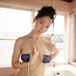 【鶴あいか】Fカップ2 「愛のかたち」サンプル動画