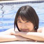 【牧野真莉愛】-カップ3 写真集「Summer Days」発売決定!【PR動画】