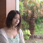 【金澤朋子】-カップ ファーストビジュアルフォトブック「tomorrow」発売決定!動画