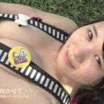【佐々野愛美】Gカップ9 「咲かせて・・・」サンプル動画