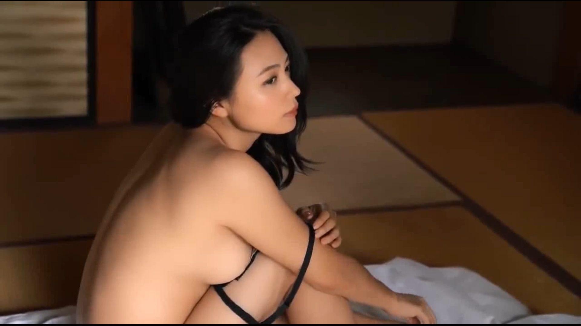 無【川村ゆきえ】Eカップ32 ゆっき~の魅力がつまりまくった映像!