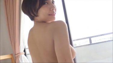 【麻倉まりな】Gカップ2 「恋君」サンプル動画