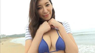 【柳光】Gカップ2 「光臨」サンプル動画
