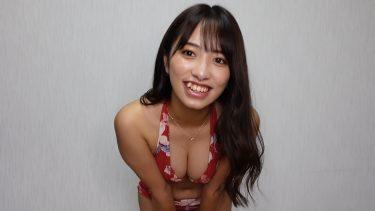 【高梨瑞樹】Fカップ10 水着紹介!水着姿を披露!