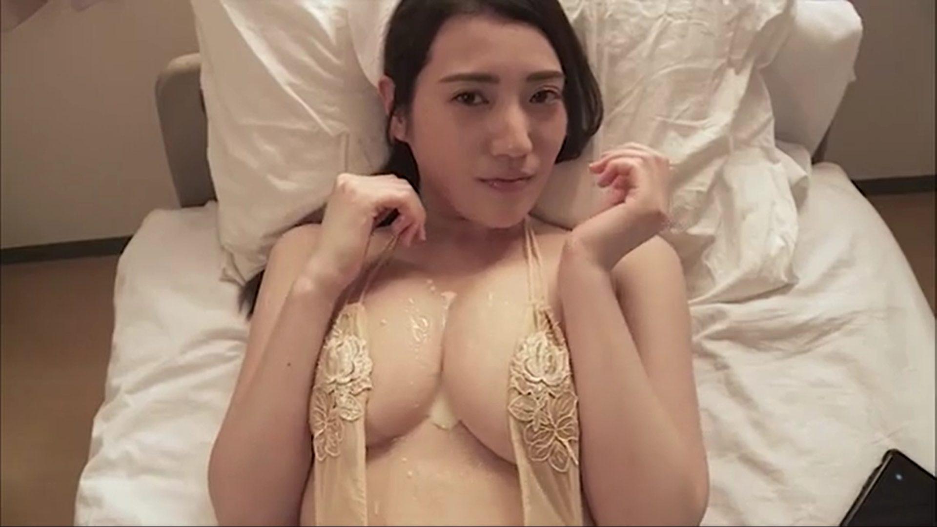 【草野綾】Gカップ4 「軽蔑が好きに変わるとき」サンプル動画