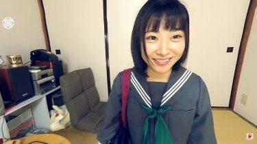 【加藤圭】Dカップ2 「【VR】apartment Days! 加藤圭 act1」サンプル動画