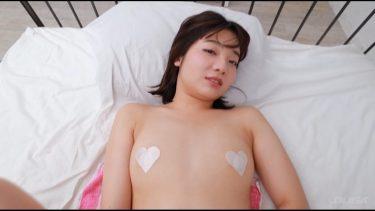 【神前つかさ】Eカップ6 「神尻降臨!SEXY アンジュレーション2」サンプル動画
