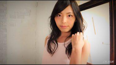 【鳴海千秋】Dカップ 「Pretty!Premium 鳴海千秋2」サンプル動画