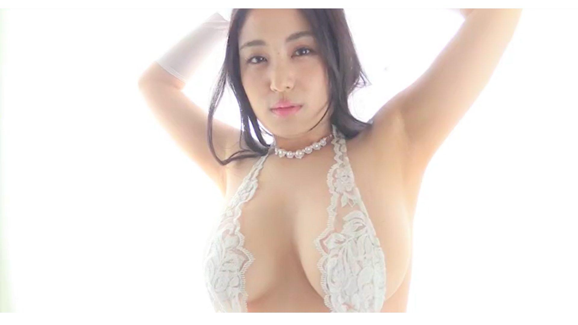 【トロたん】Hカップ4 「耽溺」サンプル動画